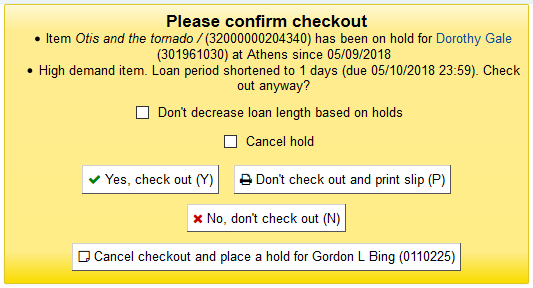 Circulation-error-confirm-checkout.png