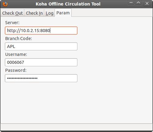 Koct-parameters-window.png