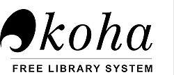 Catálogo KOHA