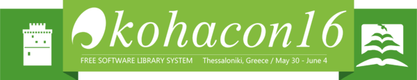 Kohacon16 logo tower transparent.png