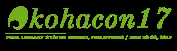 Kohacon2017.png